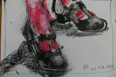 Untitled by Platonova-P