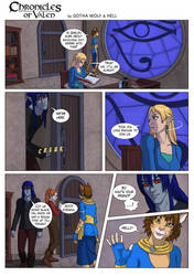 Chronicles of Valen - ch3 p67 by GothaWolf