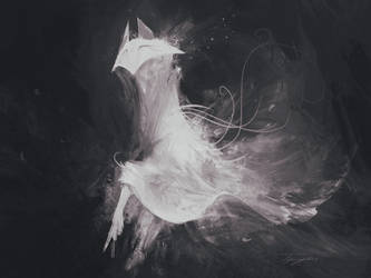 Ghost by Tapwing