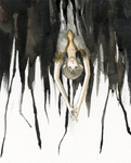Ico: Into the Void by ninakuru