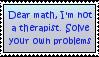 Math... by MaxxLava