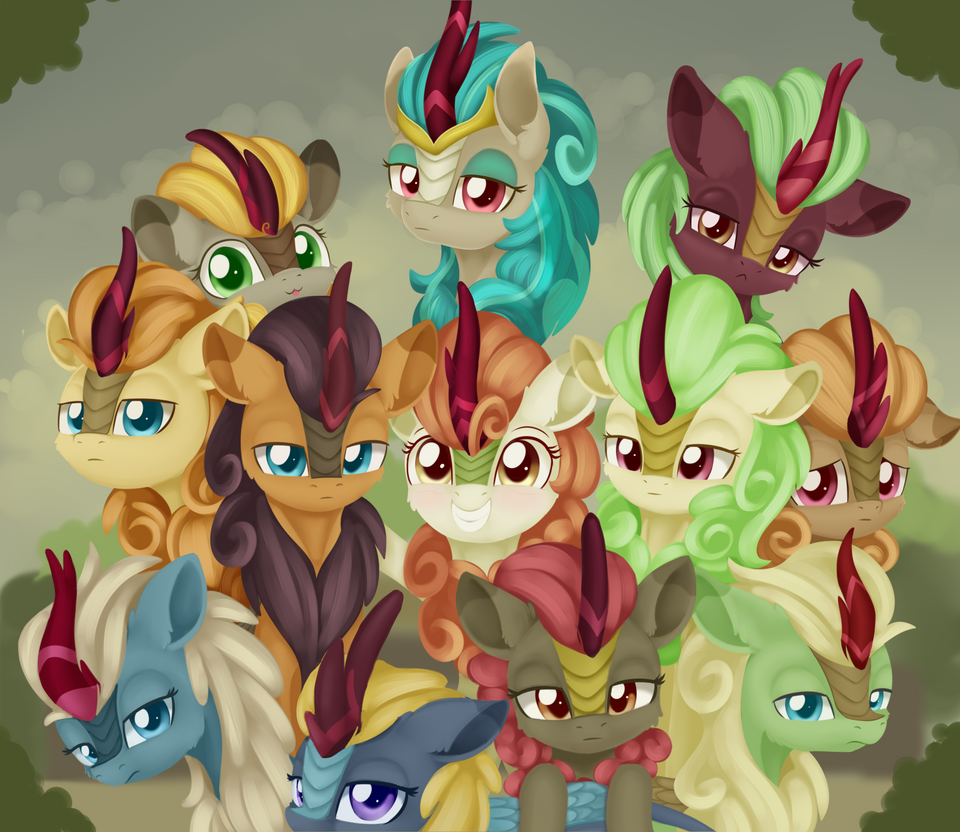 [Bild: the_kirins_by_dusthiel_dcsykyh-pre.png]