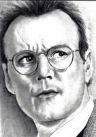 Rupert Giles by Dr-Horrible
