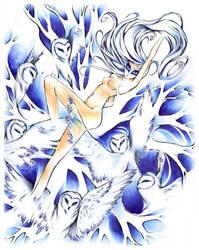 .Hiboux. by TGA-Tsurugi