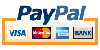 Paypal by Th3EmOo