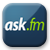 Ask Fm by Th3EmOo