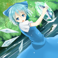 Ritsuka by Nasayo