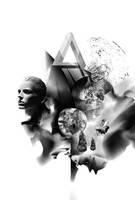 +Intergalactic - Evoke II+ by hi-dift