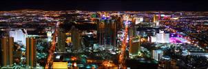Viva Las Vegas by svarci