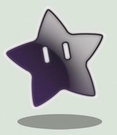 DocSinistar's Profile Picture