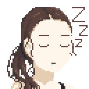 NoNoKoHime's Profile Picture