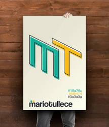 mariotullece 2012- by mariotullece