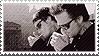 Boondock Saints Stamp II by violet-waves
