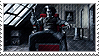 Sweeney Todd Stamp by violet-waves