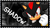 Shadow stamps by Hinata70756