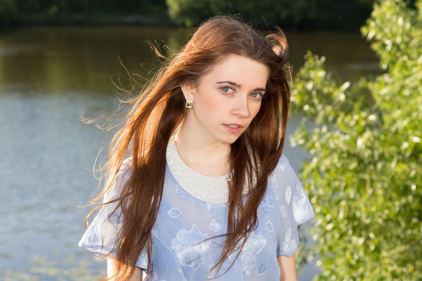 YtkaMatilda's Profile Picture