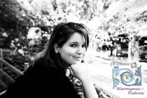 Nicole by SF-Photos-Hieronymus