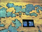 Who Needs Graffiti Anyway by mizarek