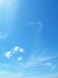 Bright Sky 4 by photohouse