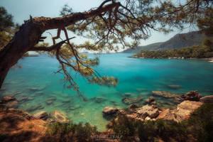 Mediterranean by m-eralp