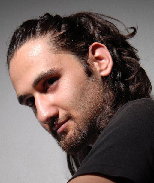 evr's Profile Picture