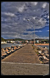 hdr_10 by evr