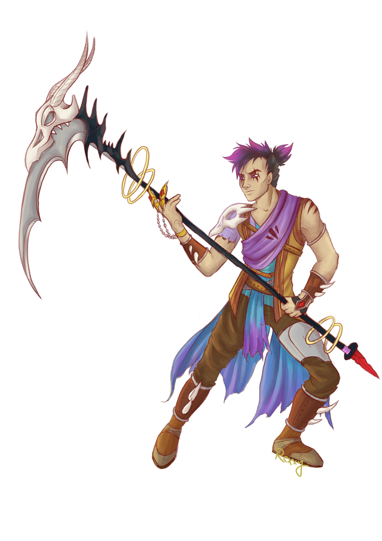 thousand_hands_mage_dude_by_rexcaliburr_dcwlh6x-pre.png