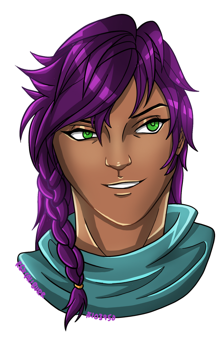 abstergoemployee_2_by_rexcaliburr_dd0yw4t-pre.png