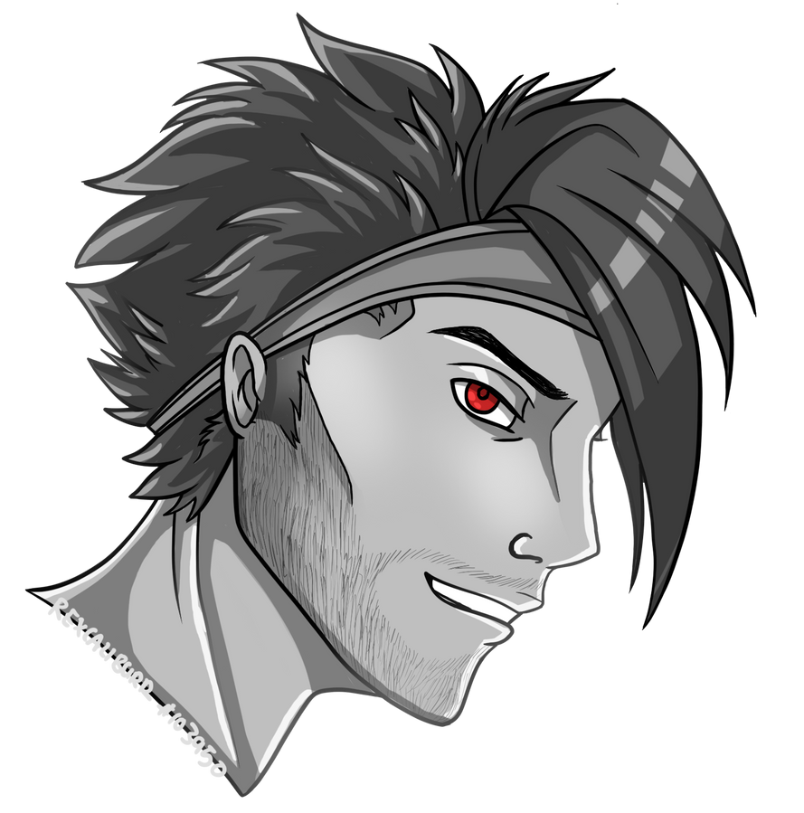 abstergoemployee_2_1_by_rexcaliburr_dd0yw52-pre.png