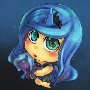 bakki's Profile Picture