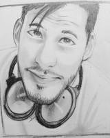 Markimoo by xWitheringwilloWx