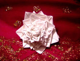 Origami by stuk-in-reality