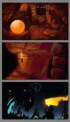 Thumbnails by TheCelestus