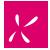 Winx X Logo Icon