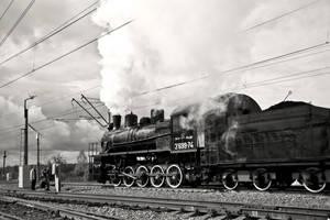 Eu 699-74, on the roll by Helendan