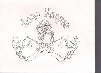 my tattoo i'll be getting by GreatWhitewolfspirit
