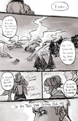 Happiness pg 6 by Dracorium
