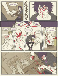 scars pg 3 by 021