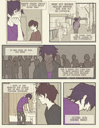 scars pg 6 by 021