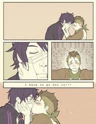 i like you pg 2 by 021