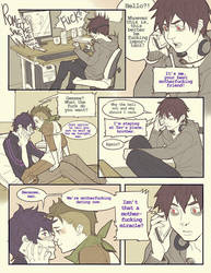 i like you pg 5 by 021