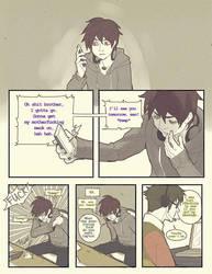 i like you pg 6 by 021