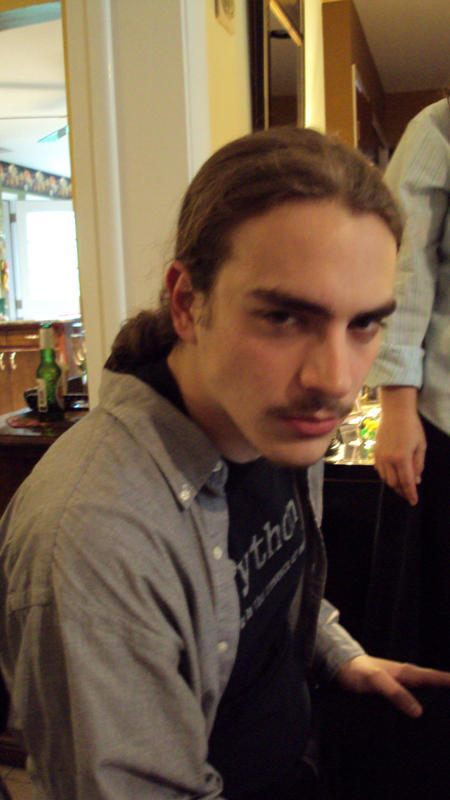 skTrdie's Profile Picture