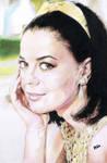 Natalie Wood 1 by cherrymidnight