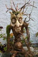 tree sprite by impsandthings