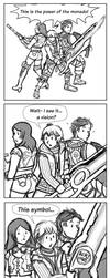 This is that other power of the Monado by matildarose