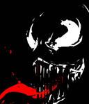 Venom by latard
