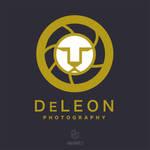 DeLeon Photography by TonyDennison