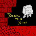 Minecraft - Kilofem przez Nether by Kanindor