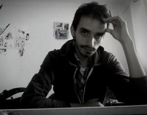 Gaboxelias's Profile Picture